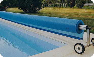 Kurt Custom Pools Pool Opening Closing Service