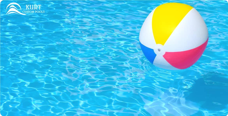 Kurt Custom Pools | Pool Inspection Service